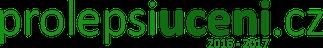 prolepsiuceni.cz logo